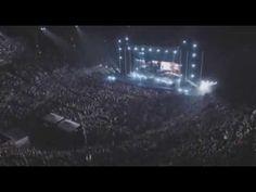 Ligabue - Non è tempo per noi (live) - YouTube