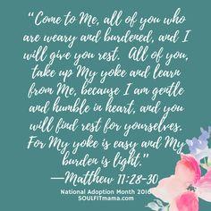 Jesus Our Savior, Jesus Christ, What Is Grace, Scriptures, Bible Verses, Humbleness, January 2nd, Come Unto Me, Motivational