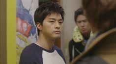 Flower Boy Next Door - Watch Full Episodes Free on DramaFever
