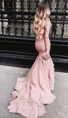 prom dresses,prom dress,long prom dress