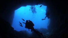 Paraísos submarinos: Papúa Nueva Guinea y La Graciosa , Paraísos submarinos  online, completo y gratis en RTVE.es A la Carta. Todos los programas de Paraísos submarinos online en RTVE.es A la Carta