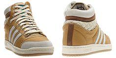 Adidas Hoth Skywalker Shoes