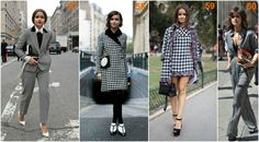 Miroslava Duma pepitka Miroslava Duma, Ikon, Dresses With Sleeves, Long Sleeve, Fashion, Moda, Gowns With Sleeves, Fashion Styles, Fasion
