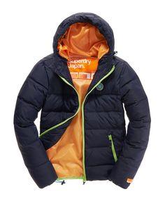 Superdry Elements Jacket Fringues, Vêtements De Sport, Superdry Hommes,  Mode Homme, Vestes d394aaa7393