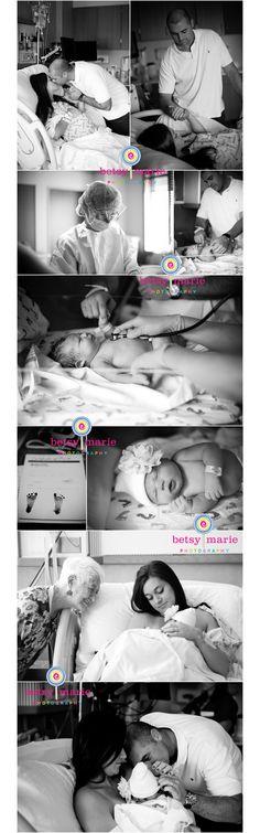 Birth Photography!  Emma  http://www.betsymariephotography.com
