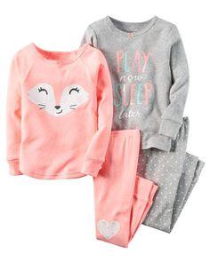 US Kids Outlet-Распродажа детской одежды из США