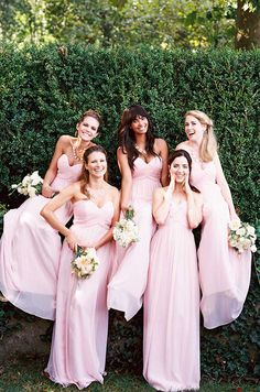 Bel Air Garden Wedding from Gia Canali Photography  Pinterest ...