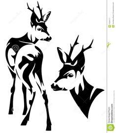 векторные рисунки черно белые животные микро: 24 тыс изображений найдено в Яндекс.Картинках