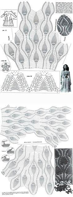 ::ArtManuais- Tecnicas de Artesanato | Moldes para Artesanato | Passo a Passo::