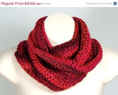 Roses are White today...Red is saved for the Ruby by Turtle and Treadle Stitchery on Etsy