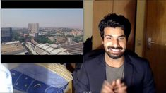 Bangalore  Silicon Valley of India | Aerial (Drone) Video | Pakistani Reaction  Please Subscribe if you like my Work .  Follow me on Instagrma : http://ift.tt/2DliuCC  Follow me on Facebook: http://ift.tt/2p5aUrF; Thanks for Watching  Regards Ali Haider  6903  Ali Haider  UCU3BwfxNmNvPWB7il84Bi8Q  drone videos drone shots  source  drone videos