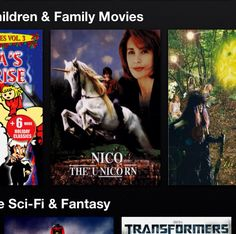 Guys, Nico is a unicorn. Thank you for this, Netflix.<---- I'm reusing this caption. It's too good.