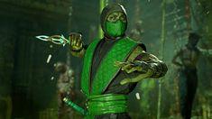 Scorpion Mortal Kombat, Drawing, Reptiles, Avatar, Video Games, Animals, Art, Everything, Art Background