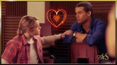 Best Of Homoerotic Glee Moments XXL HD