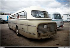 Autobus Ikarus 66 Busse, Commercial Vehicle, Old Cars, Motorhome, Hungary, Coaches, Vehicles, Lego, Autos