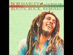 01. Bob Marley & The Wailers – Soul Shakedown Party (Afrodisiac Sound S...