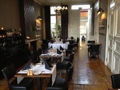 restaurant interieur - Google zoeken