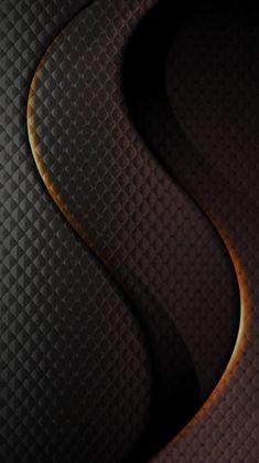 Cream Wallpaper, Brown Wallpaper, 3d Wallpaper, Beautiful Wallpapers For Iphone, Cute Wallpapers, Dark Backgrounds, Phone Backgrounds, Zen Pictures, Phone Screen Wallpaper