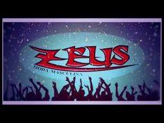 Loja Zeus Moda Masculina lançou hoje sua campanha publicitária pela ZapVídeo | Blog o Secretário do Povo