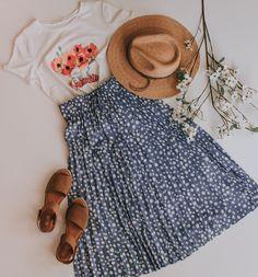 Modest Outfits, Modest Fashion, Teen Fashion, Fashion Outfits, Fashion Shirts, India Fashion, Japan Fashion, Womens Fashion, Fashion Tips