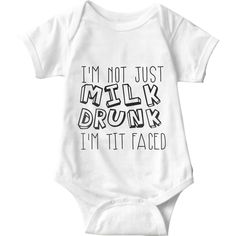 This Unisex super soft Baby Onesie is the perfect product for a Baby and an ideal gift! It is available...