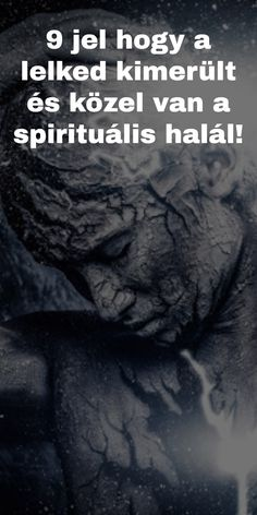 Spirituality, Buddha, Plays, Spiritual