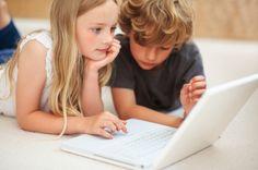 30 fun and safe kids' websites - Today's Parent