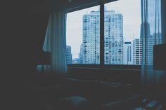 Jak skutecznie kupić mieszkanie z przetargu spółdzielni mieszkaniowej. Jak uniknąć pułapek i nie stracić pieniędzy.