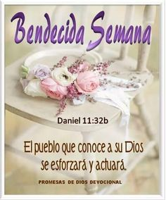 Blessed Quotes, Lord, Wedding, Blessings, Happy, Blessed Week, Gods Promises, Christian Messages, Valentines Day Weddings