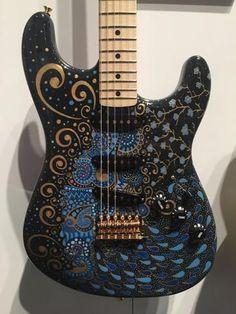 Fender Guitars – Page 6 – Learning Guitar Rare Guitars, Gibson Guitars, Fender Guitars, Acoustic Guitars, Fender Standard Telecaster, Stratocaster Guitar, Rickenbacker Bass, Easy Guitar, Guitar Art