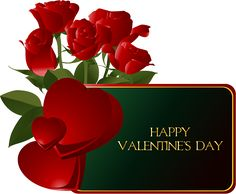 Eid Mubarak My dearest Friends Eid Mubarak, Dear Friend, Decoration, Happy Valentines Day, Diy And Crafts, Clip Art, Love, Christmas Ornaments, Holiday Decor