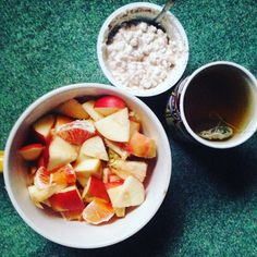 Who says eating breakfast has to be boring? It doesn't have to be, especially if you're trying to lose weight. Eating right after you wake up boosts your metabolism and thatwill help you with your weight-loss efforts. One of the main ingredients for your breakfast should be protein which not only decreases the levels of … Read More →