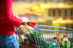 From the MyShopDiscounts blog: Are you smarter than your #supermarket? Here's how to make the most of your #family's #grocery #budget by snagging all the best #food #deals! #savemoney