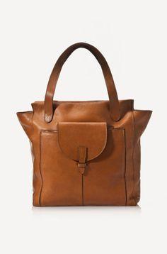 bags on pinterest backpacks herschel and buen dia. Black Bedroom Furniture Sets. Home Design Ideas