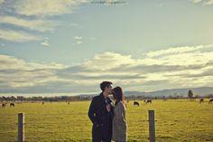 AB Photographs at www.bridestory.com #weddingideas #weddinginspirations #thebridestory #weddingphotos