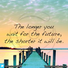 #Inspiration #Quotes #Future #Recovery