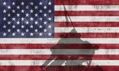 Every day. I pledge allegiance to the flag of the United States of America, and to the republic for which it stands, One Nation Under GOD, indivisible, with liberty and justice for all.