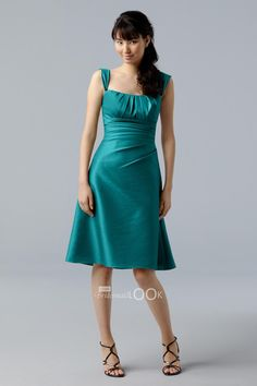 pav dress option 2