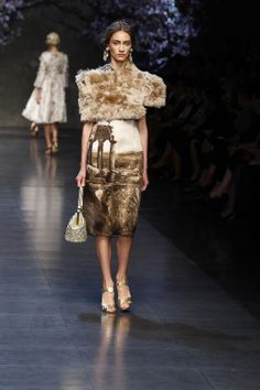 dolce-and-gabbana-ss-2014-women-fashion-show-runway-05-zoom