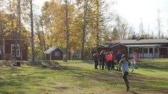 Finnish Education - Innovative Pedagogy and EdTech