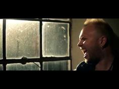 ▶ State of Salazar - All the Way (Official Video / 2014)
