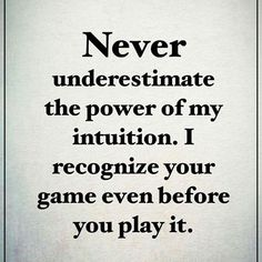 Dont Underestimate Me Meme Quotable Quotes, Wisdom Quotes, Words Quotes, Quotes To Live By, Sayings, Missing Quotes, Cherish Quotes, Music Quotes, Quotes Quotes