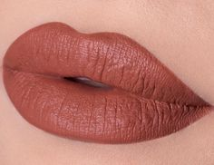 """13.8k Likes, 77 Comments - DOSE of COLORS (@doseofcolors) on Instagram: """"New """"CINNAMON SWIRL"""" - Lip it up - Satin Lipstick 🍥 TAG a friend who loves warm rusty hues!! 🍂🍁 Lip…"""""""