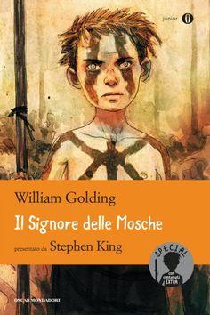 Le copertine di Gipi per i classici della letteratura Mondadori per ragazzi | Fumettologica