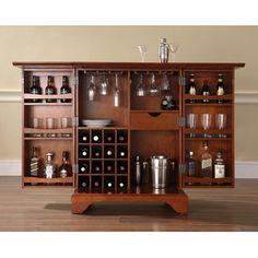 114 Best Mini Bar Ideas Images Wine Racks Wine Cellars