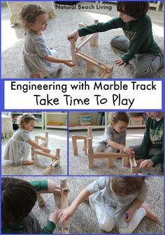 Creative engineering with kids, STEM, hands on learning,project based learning,Toddlers,preschool, Kids activities, eco-friendly, www.naturalbeachliving.com