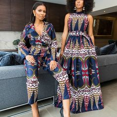 2020 Unique Ankara Styles For Beautiful African WomanYou are in the right place about Women Dress pakistani Here we offer you the most beautiful pictures about the Women Dress shoes you are looking for. When you examine the 2020 Unique Ankara Style Unique Ankara Styles, Ankara Dress Styles, African Print Dresses, African Dress, African Prints, African Clothes, African Fashion Ankara, African Inspired Fashion, African Print Fashion