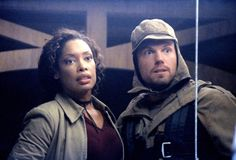 Adam Baldwin as Jayne Cobb in Firefly. :) He's just too stinkin' cute! Firefly Tv Series, Firefly 2, Firefly Serenity, Nathan Fillion Firefly, Adam Baldwin, Sci Fi Tv, Tough Guy, Great Tv Shows