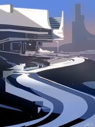 Bilderesultat for Structura 3: The Art of Sparth