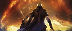The Crippled God (Malazan Book of the Fallen #10) by Steven Erikson... I am obsessed